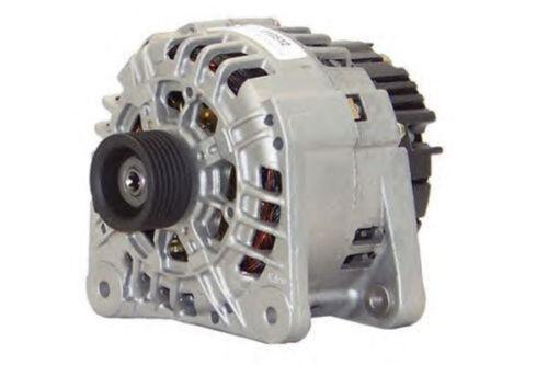 Lichtmaschine Generator 125A Renault Megane 2 Laguna Scenic II 1.9 dCi 2.0