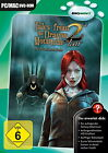 Tales From The Dragon Mountain 2 - Die Drachenhöhle (PC/Mac, 2014, DVD-Box)