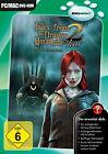 Tales From The Dragon Mountain 2 - Die Drachenhöhle (PC/Mac, 2014, DVD-Box)