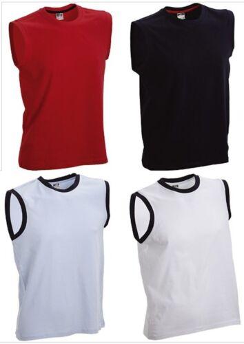 J/&N Marken HERREN SHIRT Slim Fit NEU bedruckbar in 4 Farben und in S M L XL XXL