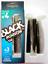 Combus 5,51 Inc Alle Farben Haken Snaps Fiiish Black Minnow № 4-14cm Körper