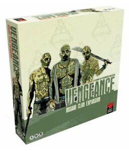 Vengeance-Rosari-Clan-Game-Expansion-004