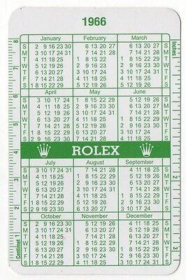 1966 1967 VINTAGE ROLEX GREEN CALENDAR 6239 6240 1675 6241 1019 6238 5513 5072