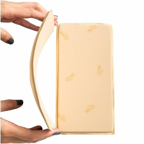 Abdominal board after liposuction side pads for a GREAT body NOW Colombian 0001