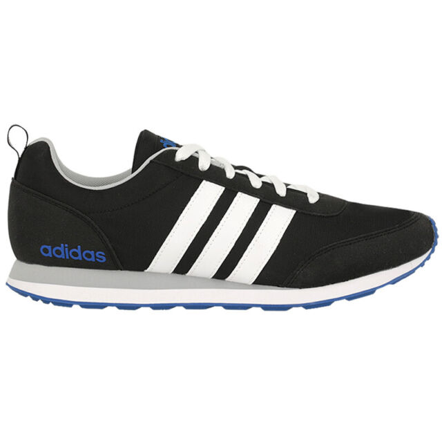 fe139be5a9365 adidas Jogger CL Sneaker Black Men's Shoes Gym Shoe 700 Aw4073 ZX US 10 for  sale online | eBay
