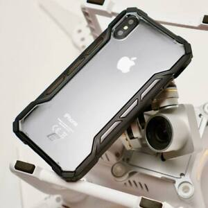 Element-Case-RALLY-case-for-iPhone-X-XS-XR-XS-Max-IN-STOCK