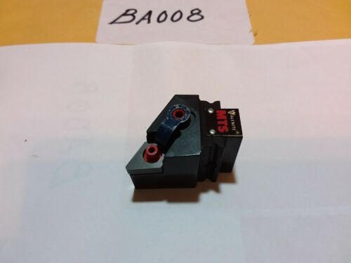 VALENITE  VBT25-PDJNR-2540-15 I  MODULAR TOOL HOLDER