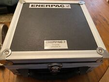 Enerpac S1500x 34 Hydraulic Torque Wrench Amp Srs152x 2 Extended Reaction Arm