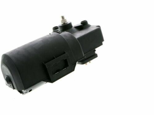 Windshield Wiper Motor Y635SV for 300CE 300D 300E 300TE 400E 500E E300 E320 E420