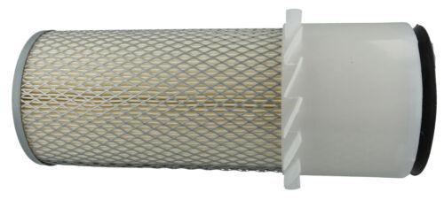KH14 Air Filter Fits Kubota L285 KH15-15287-11080 L3250 L2850 L295 KD15