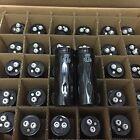 New 2.5V 630F NIPPON Super Capacitor Car Kit Farah Super Capacitor Quantity 1PCS