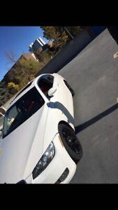 2008 BMW Série 3