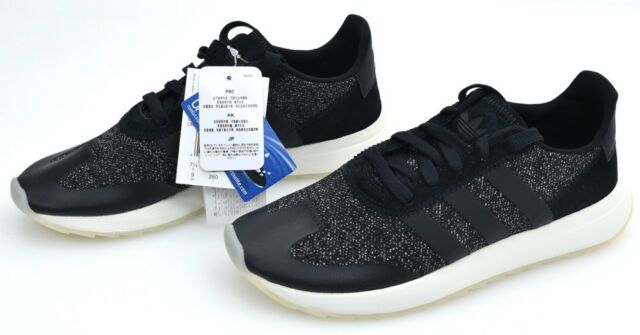 e6d340f11f2 ADIDAS WOMAN SNEAKER SHOES CASUAL FREE TIME SYNTHETIC CODE BY9687 FLB W