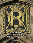 Prague in the Reign of Rudolph II: Mannerist Art and Architecture in the Imperial Capital, 1583-1612 by Eliska Fucikova (Paperback, 2016)