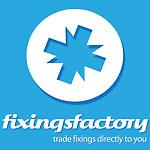 fixingsfactory