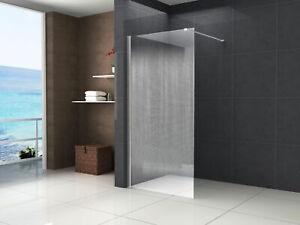 Duschwand-FREE-MIRROR-SPEZIAL-Spiegel-Glas-Duschtrennwand-Duschabtrennung