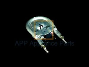 Genuine Delonghi Heating element THERMOBLOCK 7332196700