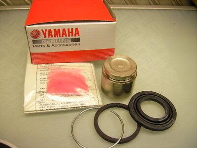 Bremssattel Bremszange Rep Satz Bremse vorne Yamaha DT 125 XT 350 600 XTZ 660