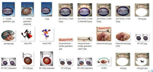 Reklame Wandschild Hoflieferant Hofleverancier Metall Werbung Wappen Wand Deko