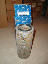 Linde Luber Finer LAF1710 Napa 6415 air filter - RECONDITIONED - Massey Ferguson