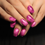 Hemway-Ultra-Sparkle-Glitter-Flake-Decorative-Wine-Glass-Craft-Powder-Colours thumbnail 108