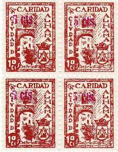 Sello-Local-Guerra-Civil-Alhama-Cat-Galvez-B13-AI-ORD-869