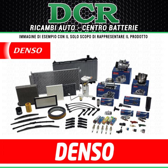 Ventilatore abitacolo DENSO DEA09063 FIAT FORD