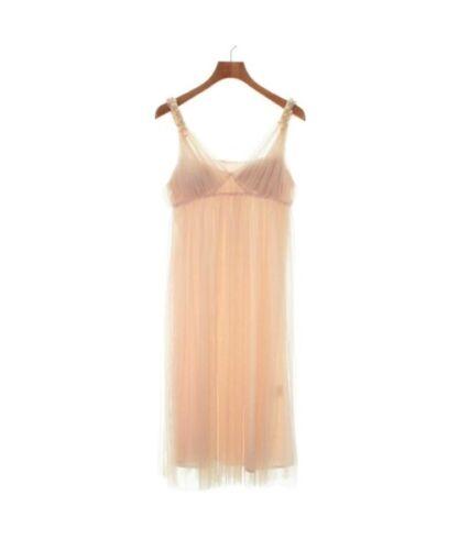 STRAWBERRY Fields Dress 2160038858542