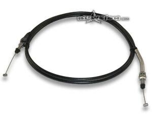 Genuine OEM Kawasaki 800 SXR Jetski Throttle Cable