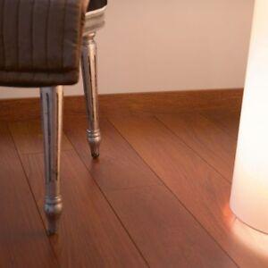 Details About 9 5mm Laminate Flooring Dark Red Quickstep Perspective 13 5m2 Merbau Uf996