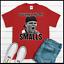 You-039-re-Killing-me-Smalls-T-Shirt-The-Sandlot-Funny thumbnail 1