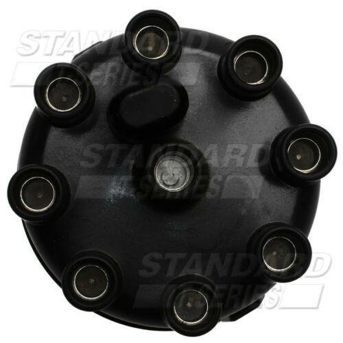 Distributor Cap Standard CH409T