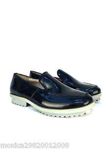 TopShop-Femmes-Chaussures-a-Enfiler-UK-5-UK-7