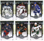 2015-16-Upper-Deck-Artifacts-Base-Set-Cards-Choose-From-Card-039-s-1-100 thumbnail 1