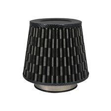 Jom Sportluftfilter Power- Filter Carbon 60 70 76 84 u.90mm univ