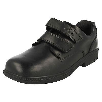 Clarks Zapatos De Niño 'DEATON Puerta'