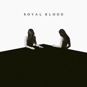Royal-Blood-How-Did-We-Get-So-Dark-CD-Album-Released-16th-June-2017-New