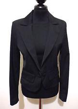 PENNY BLACK Giacca Donna Da Sera Elegance Woman Jacket Blazer Sz.XS - 38