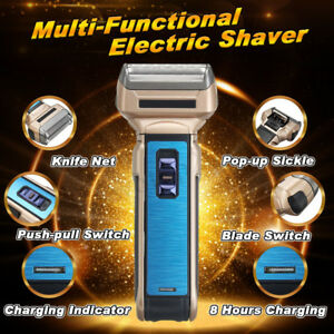 Men-3-IN-1-Electric-Hair-Beard-Nose-Shaver-Clipper-Trimmer-Razor-Grooming-Tool