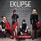A Night In Strings von Eklipse (2012)