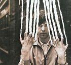 Peter Gabriel 2 Scratch 0180030000628 CD P H