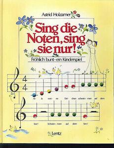 Astrid-Holzhammer-Sing-die-Noten-sing-sie-nur