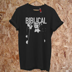 Biblical-Off-The-Record-Gallagher-Manchester-Music-Indie-Premium-T-Shirt-S-5XL