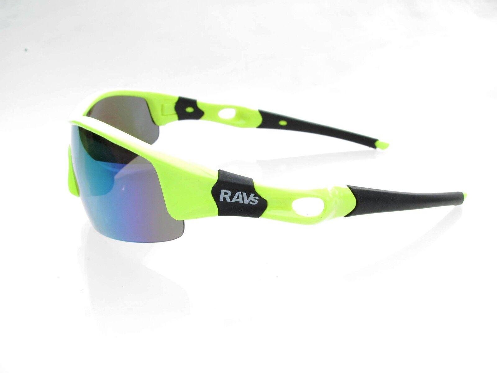 Kitesurf deporte gafas kitebrille gafas de sol de ravs ravs ravs vidrio bi color reflejado 9e8a53