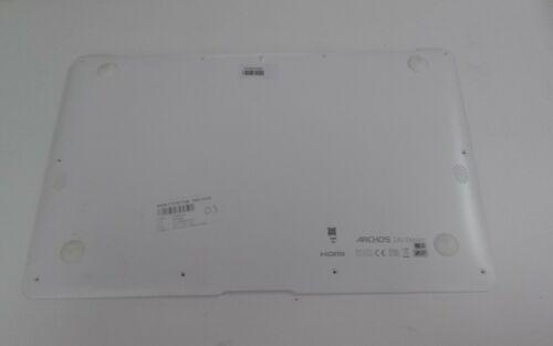 """Cache pour pc portable ARCHOS 140 Top cover laptop ARCHOS 140 Cesium AC140CE 14/"""""""