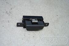 Hyundai i30 FD Ver / Entriegelung Taste Knopf für Staufach Mittelkonsole