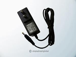 AC-Adapter-For-Sony-MZ-R70-MZ-R55-MZ-R90-MZ-R500-MiniDisc-Player-MD-Power-Supply
