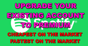 Spotify-Premium-LIFETIME-UPGRADE-YOUR-OWN-EXISTING-ACCOUNT-SUPER-FAST-DELIVERY