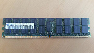 4GB-Registered-DIMM-16GB-Option-SEWX2C1Z-2-52GHz-only-371-4345
