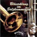 Bläserklang im Salzkammergut von Various Artists (2013)